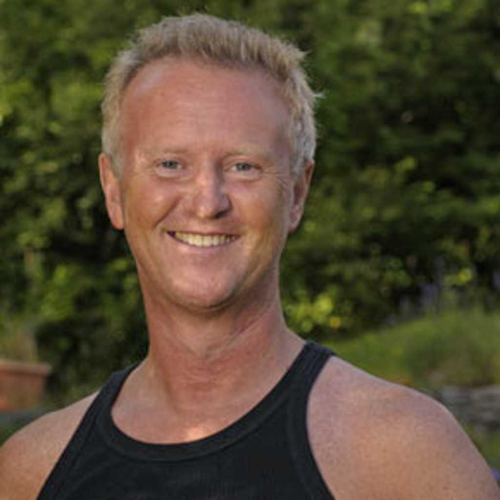 Dave-Brocklebank-Yoga-Ireland