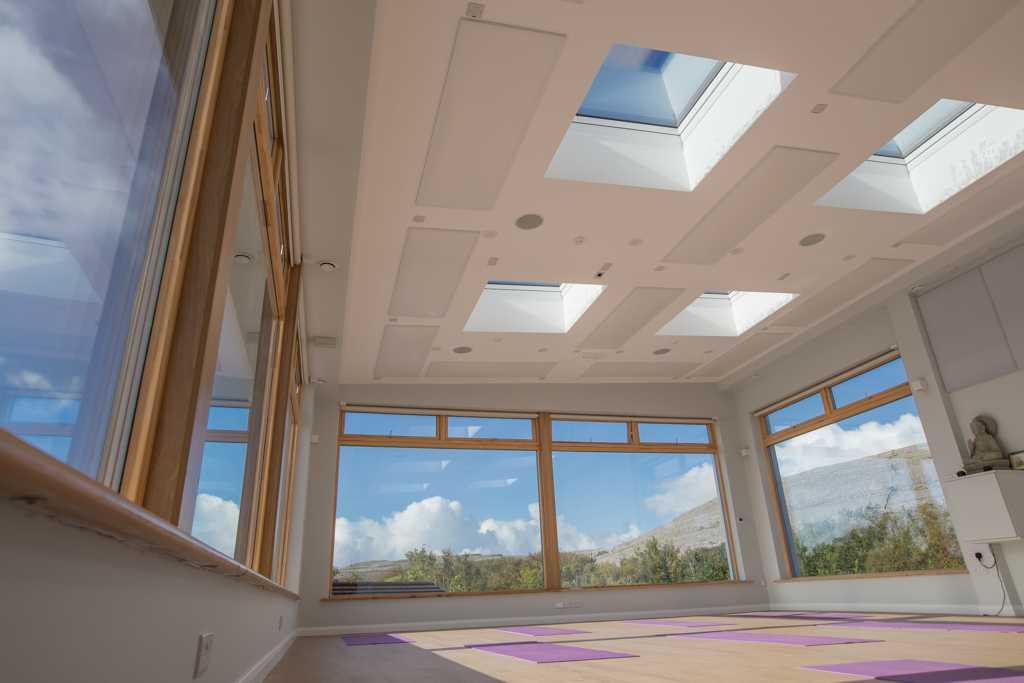 Burren Yoga Studio Sept (10)