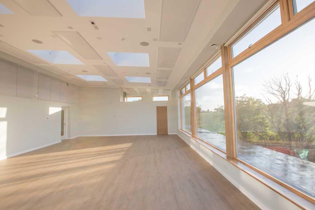 Burren Yoga Studio Sept (4)