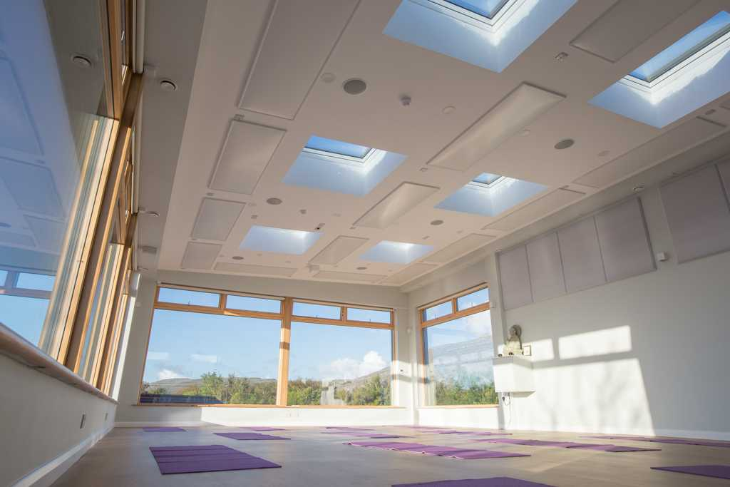 Burren Yoga Studio Sept (6)